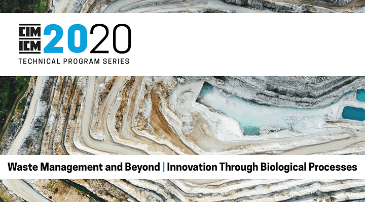 Waste Management and Beyond | Innovation Through Biological Processes